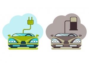 L'hybride dans la tête des automobilistes