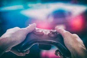 Les jeux vidéos bientôt reconnus comme une maladie addictive ?
