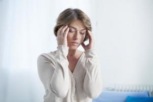 Une solution pour réduire les cas de migraines !