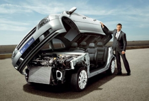 Choisir malin sa voiture d'occasion : nos conseils