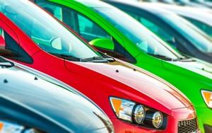 Voiture neuve ou voiture d'occasion : Comment faire le bon choix ?