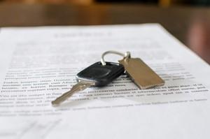 Comprendre votre contrat d'assurance auto
