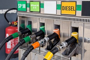 Essence VS Diesel : Comment faire le bon choix ?