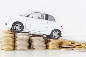 Comment payer moins cher sans changer d'assurance ?