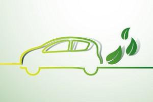 Voitures hybrides : une solution pour faire des économies