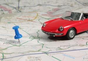 Astuces : préparer votre départ en vacances