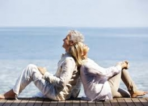 Contrat d'assurance obsèques : à quel âge s'y intéresser ?
