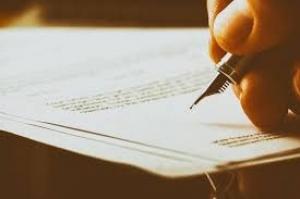 La clause bénéficiaire en assurance vie