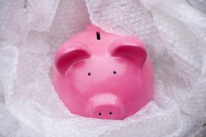 Assurance Vie : Fonds euro