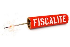 Fiscalité sur les retraits