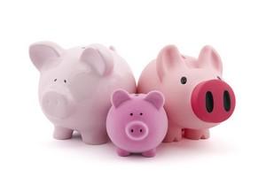 Ouvrir plusieurs contrats d'assurance vie