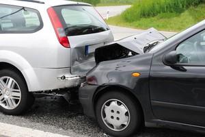 Assurance Accident de voiture