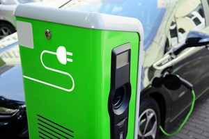 Assurance voiture hybride ou électrique