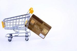 Crédit affecté
