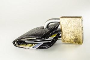 Protection financière