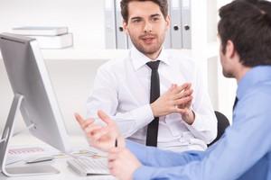 Assurance crédit d'entreprise