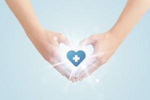 ACS : aide pour une complémentaire santé