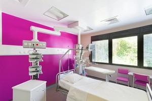 Devis mutuelle hospitalisation