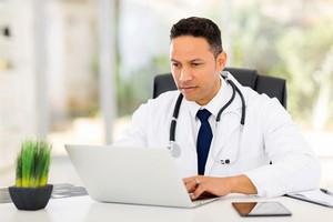 Remboursement médecin