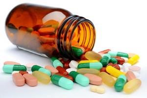Remboursement médicaments