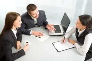 Conditions pour souscrire à un prêt immobilier