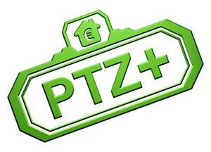 PTZ Plus