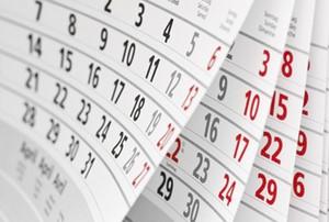Formule calcul de durée et mensualités