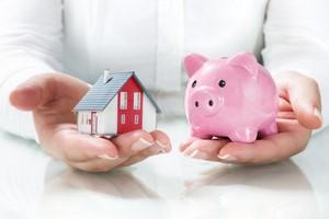 Garanties financières