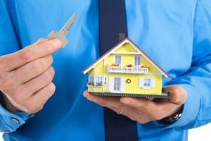 Rachat de prêt relais