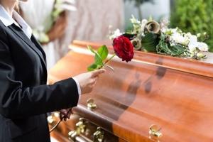 À quoi servent les cotisations de l'assurance obsèques ?