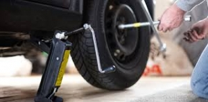 Quand remplacer ses pneus ?