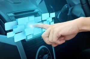 La simulation d'assurance auto en ligne