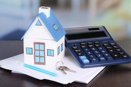 Banques et assurances de prêt : Restez sur vos gardes !