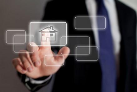 Immobilier : Est-ce le moment d'acheter ?