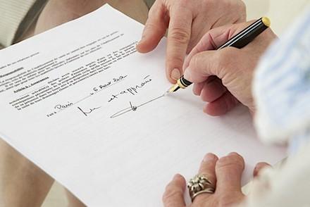 Assurance de prêt : Une liste pour limiter les abus des banques ?