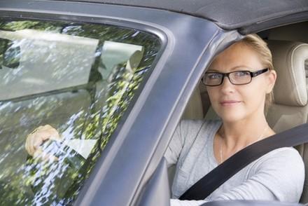 Assurance auto : ce qui a changé en 2015