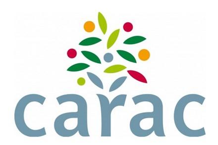La mutuelle Carac parvient à maintenir son taux de rendement assurance-vie au-dessus de 3%