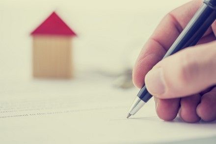 Comment cautionner mon prêt immobilier ?