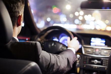 Anticiper et optimiser sa conduite de nuit