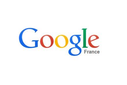 Google et l'assurance, une drôle d'histoire