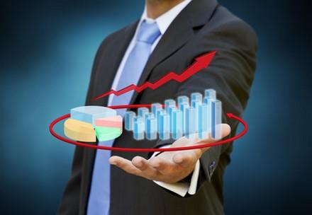 Quelle part mensuelle pour bien investir ?