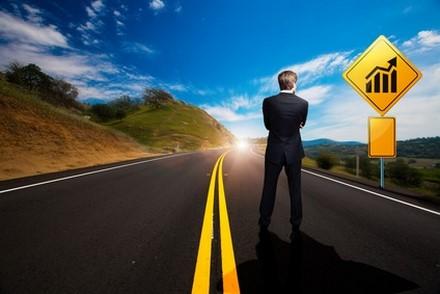 Assurance auto : Des indemnités en hausse en 2014