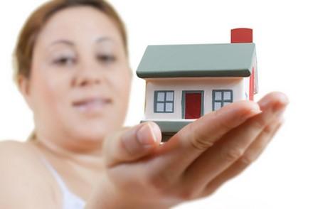 Loi Pinel : Louer à sa famille et conserver le crédit d'impôt