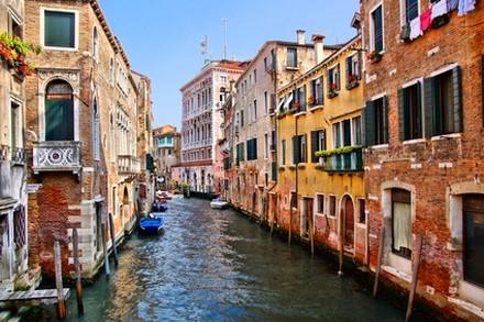 Immobilier à l'étranger : l'importance des conventions fiscales