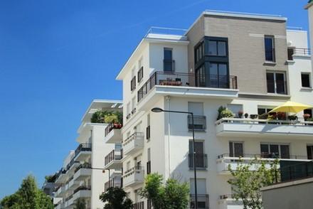 Choisir la bonne méthode de défiscalisation immobilière