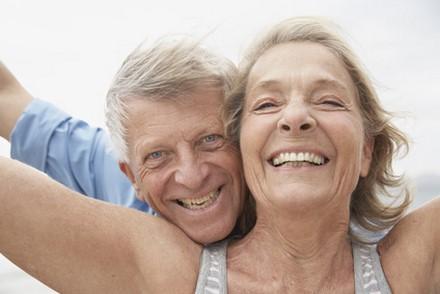 Un coup de pouce en moins pour la mutuelle des retraités
