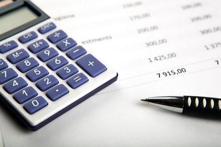 Rachat de crédit et Fichage au FICP ne sont pas incompatibles