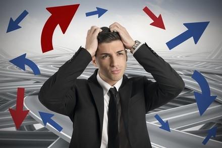 Rachat de crédit : prendre la bonne décision au bon moment