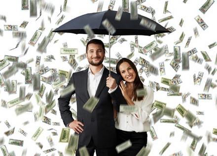 Que faire lorsque vous devez utiliser votre assurance prêt ?