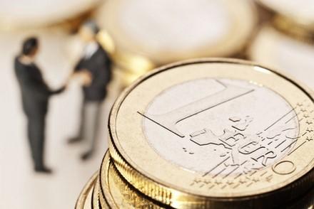 Generali dévoile ses taux de rendement 2014